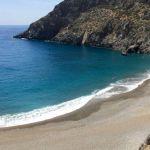 Kreta Strände - Agiofarago